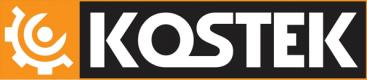 Firma KOSTEK - auto-części
