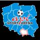 Międzynarodowe Turnieje piłkarskie API Zakopane