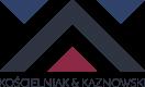 Kościelaniak&Kaznowski - meble