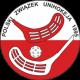 Polski Związek Unihokeja