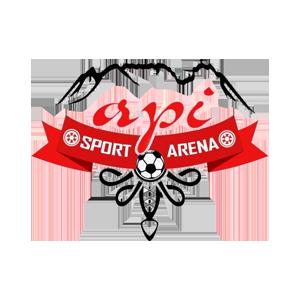 API CUP Zakopane - międzynarodowe turnieje piłkarskie