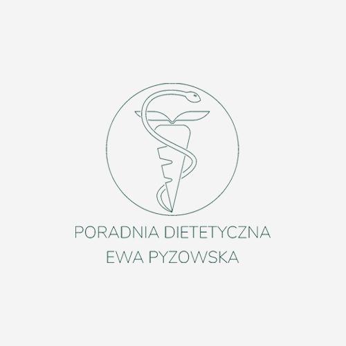 Ewa Pyzowska