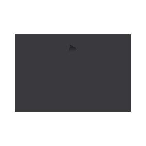 Apeture Studio - Fotograf
