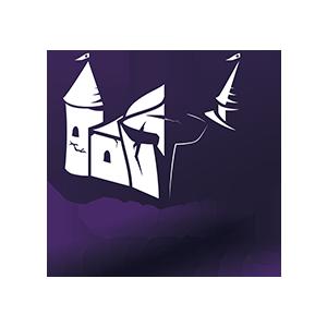 Balzam Knights - szwajcarski klub hokejowy