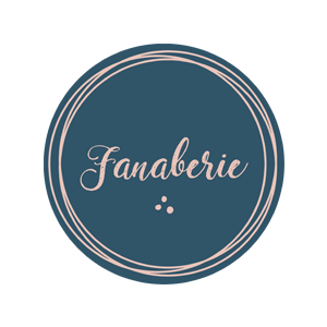 Fanaberie - kawiarnia