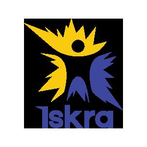 ISKRA - Opolskie Centrum Wolontariatu