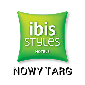 ibis Styles Hotel Nowy Targ