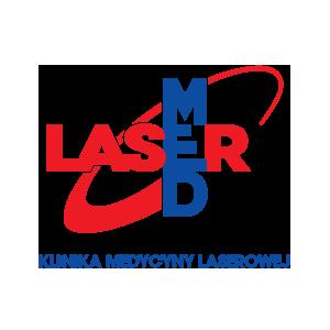 LASERMED - klinika medyczna
