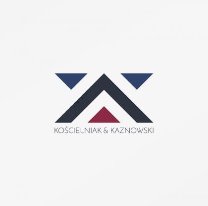 Projekt logo dla firmy meblowej