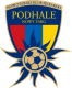 NKP Podhale Nowy Targ - klub piłkarski