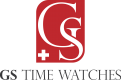 GS Time Watches - szwajcarski producent zegarków