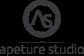 Apeture Studio - fotografia